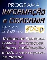 BANNER INFORMAÇÃO E CIDADANIA pn
