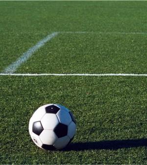 futebol campo e bola capa ok