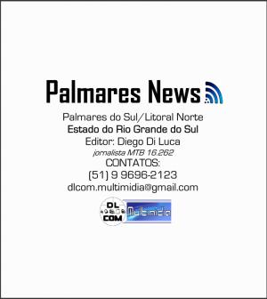 Palmares News Contato ok