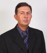 Valdeci Monteiro (Facão)