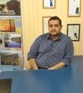 Secretário Celso Oliveira site