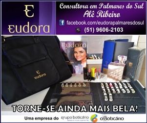 Eudora site