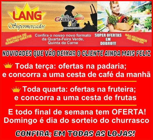 Super Lang set16