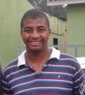 Marcelo Barcellos