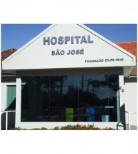 hospital hsj fachada