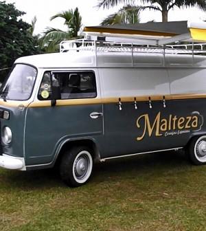 Malteza Capa