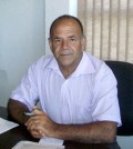 joão prefeito