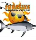 Logo Sarpeixe