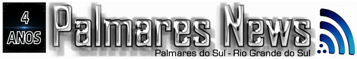 Palmares News