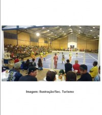 Futsal ok